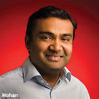 Mohan-b