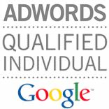 google-adwords-qualified_156_jpg.jpg